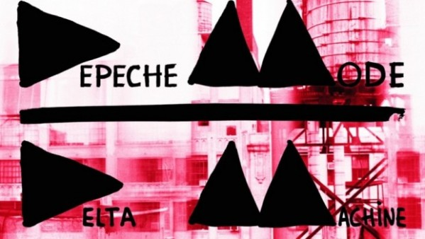 depeche mode-delta machine-tuttacronaca