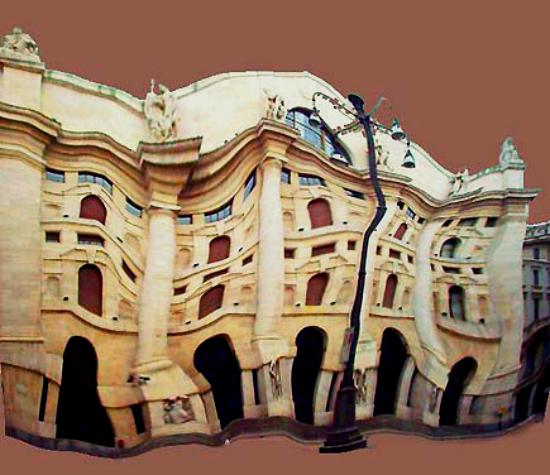 piazza-affari-milano-crisi-ecoomica-cipro-tuttacronaca