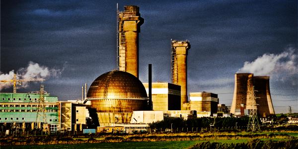 centrale-nucleare-sellafield-tuttacronaca.jpg