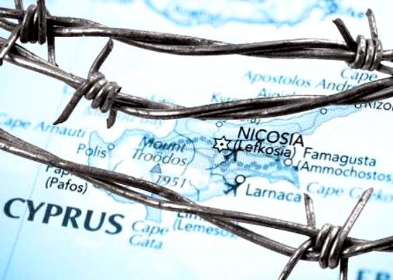 cipro-banche- tuttacronaca- crisi-economica-ue