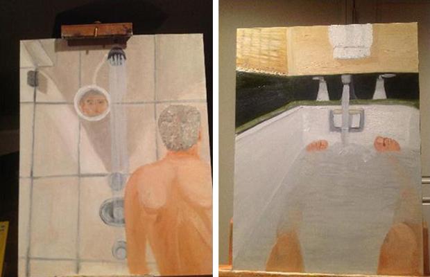 Vasca Da Bagno On Tumblr : Vasca da bagno il nuovo concetto di arredo