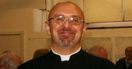 don riccardo-condannato-pedofilia-tuttacronaca