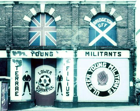 tuttacronaca- UYM-Mural-Shankill-Road-Ulster
