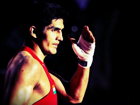 Ram Singh - indiano- rape- stupro-suicidio-tuttacronaca