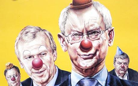 Van-Rompuy_eu-sviluppo, crescita, tuttacronaca