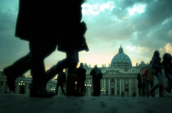 porporati-cardinali-ingresso-sistina-conclave-tuttacronaca