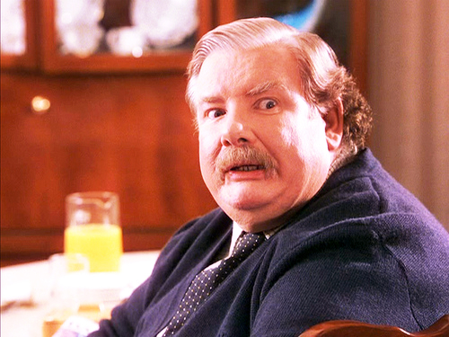 harry-potter-tuttacronaca-Vernon-Dursley-Richard-Griffiths