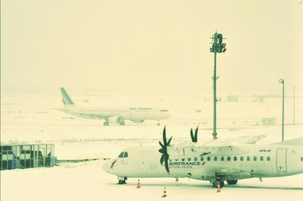 voli-cancellati-neve-francoforte-tuttacronaca