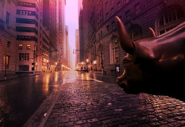 wall-street-bull-usa-dj-tuttacronaca