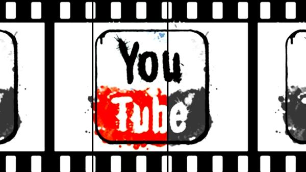 youtube-tuttacronaca