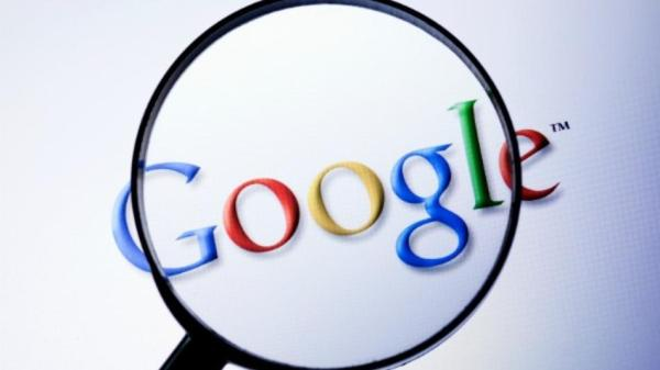 10-google-search-tricks-you-might-not-know-982f430daf