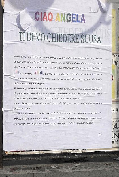 manifesto_salerno-tuttacronaca