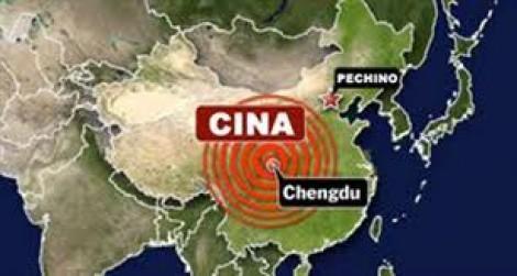 forte-scossa-di-terremoto-ha-colpito-la-cina-102-morti-centinaia-di-feriti-tuttacronaca