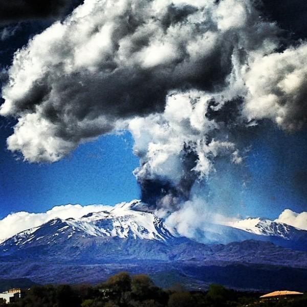 etna-nuova -eruzione-tuttacronaca.jpg