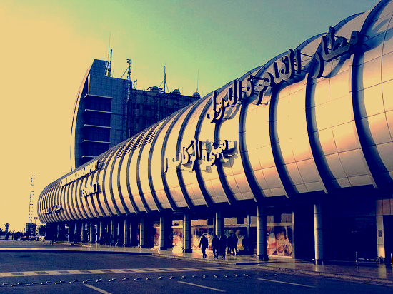 aeroporto-cairo-egitto-chiusura-notte-tuttacronaca