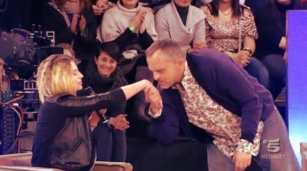Amici-13-Emma-Marrone-e-Miguel-Bosè-tuttacronaca-fischi