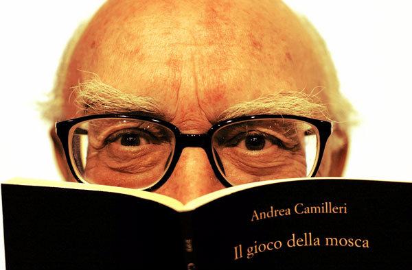 andrea_camilleri - tuttacronaca