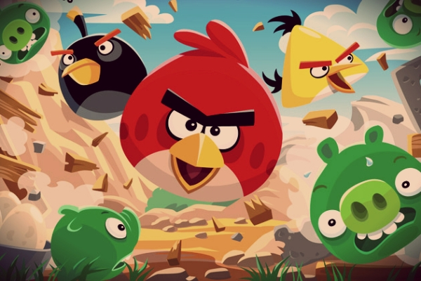 angry-birds-cartoon-tuttacronaca