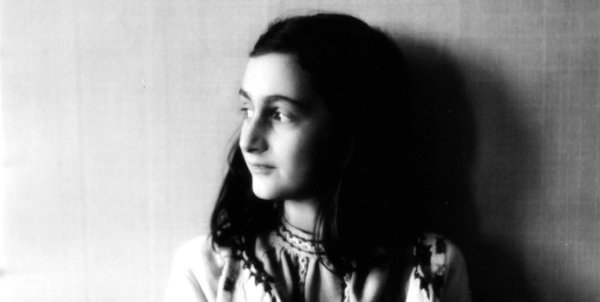 anna frank-tuttacronaca