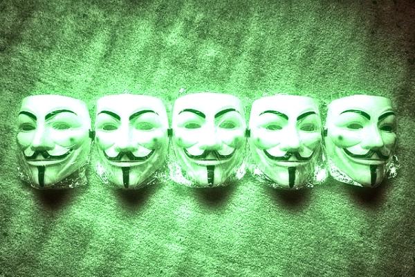 anonymous-israele-tuttacronaca