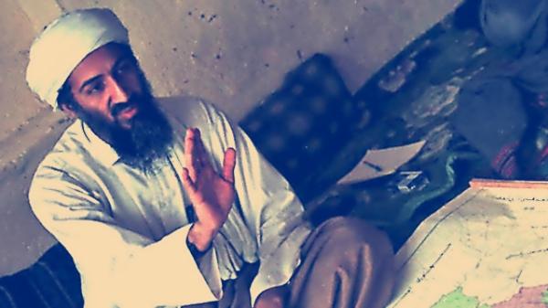 ap_osama_bin_laden_afghanistan-tuttacronaca