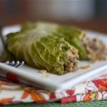Stuffed-Cabbage-Rolls-tuttacronaca