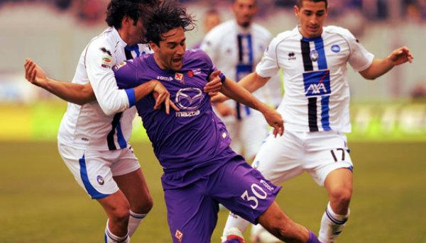 Atalanta-Fiorentina-tuttacronaca