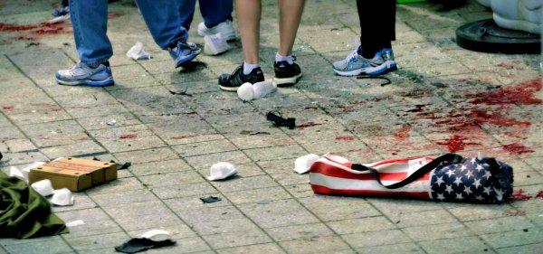 attentato-a-boston-tuttacronaca-maratona-di-boston