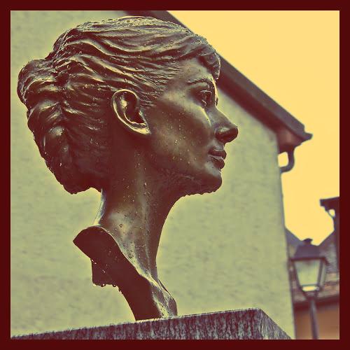 audrey hepburg-tuttacronaca