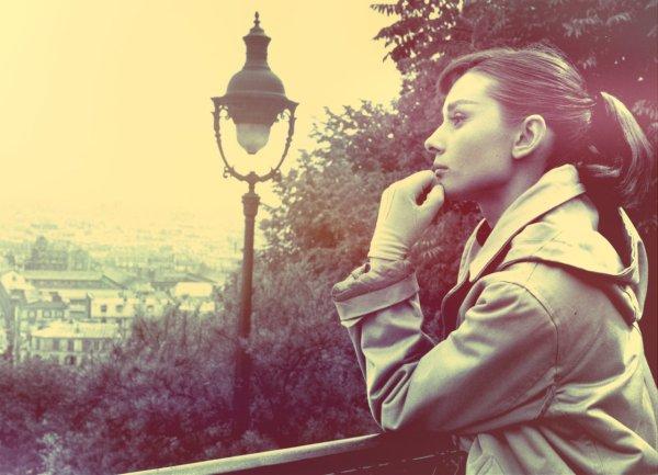 Audrey-Hepburn-audrey-hepburn-tuttacronaca