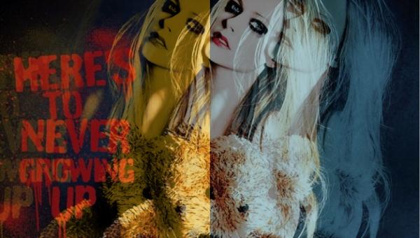 avril-lavigne-nuda-copertina-singolo-tuttacronaca
