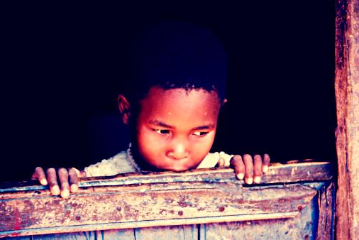 bambini-disabili-ghana-strage-tuttacronaca