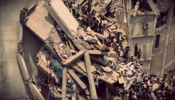 bangladesh-morti-crollo-tuttacronaca