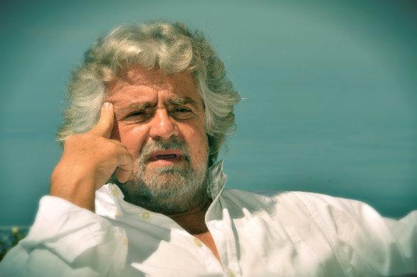 Beppe-Grillo-appello-a-bersani