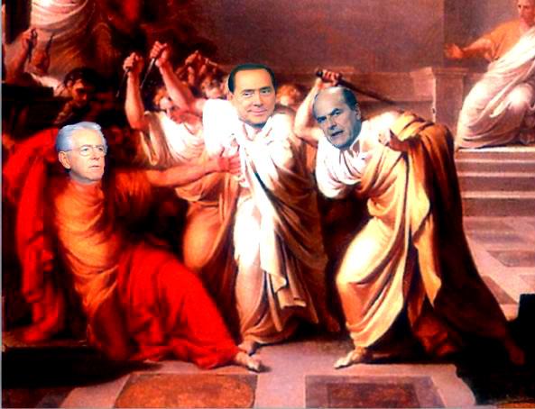 bersani-berlusconi-governo-tuttacronaca