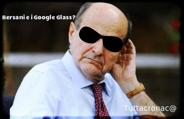 bersani-google-glass-tuttacronaca