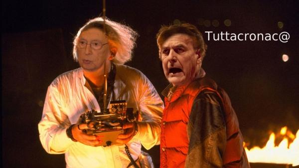 bersani-napolitano-tuttacronaca