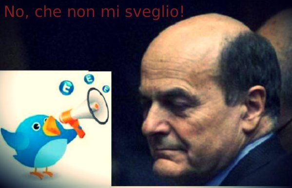 bersani_twitter-tuttacronaca