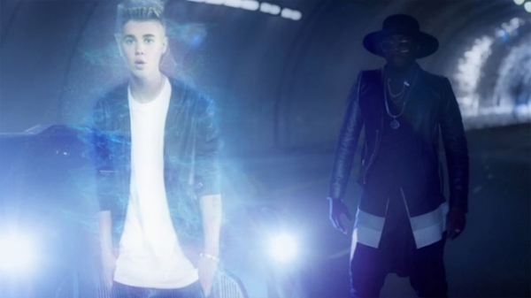 bieber-will-i-am-video-tuttacronaca
