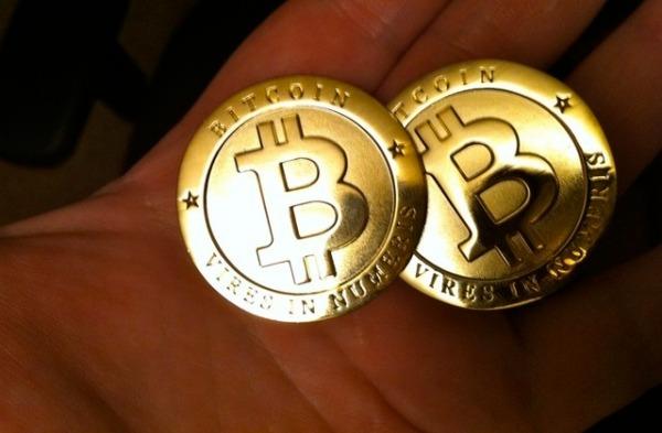 bitcoin-tuttacronaca.jpg