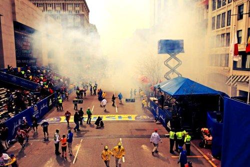 bomba boston maratona-tuttacronaca