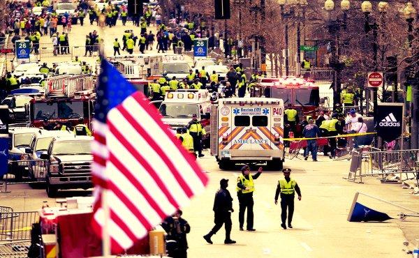 boston bombe maratona