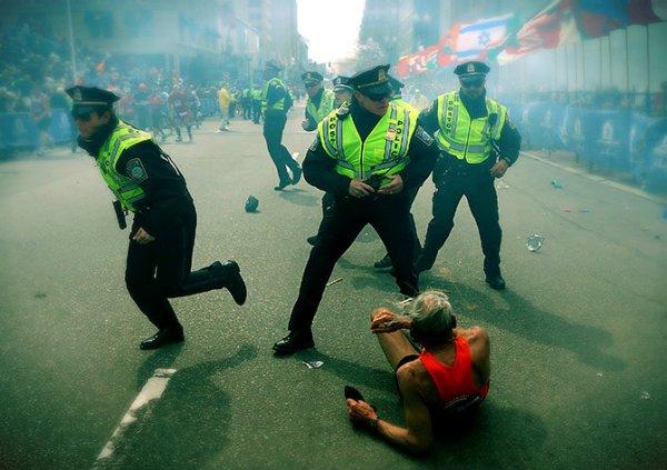 boston-marathon-explosion-runner-maratona-boston-tuttacronaca