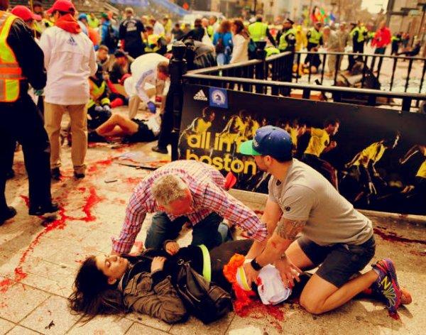 boston-marathon-tuttacronaca