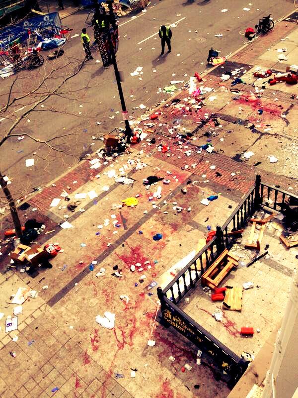 boston-maratona-esplosioni