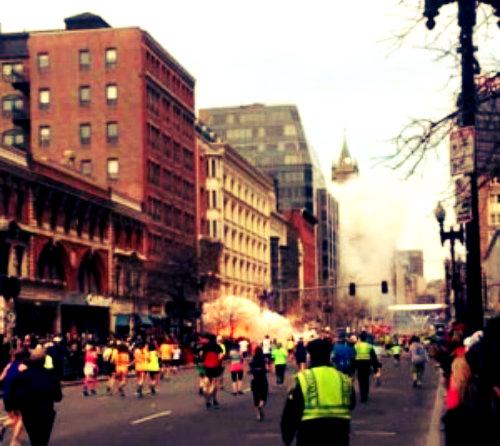 boston-maratona-tuttacronaca