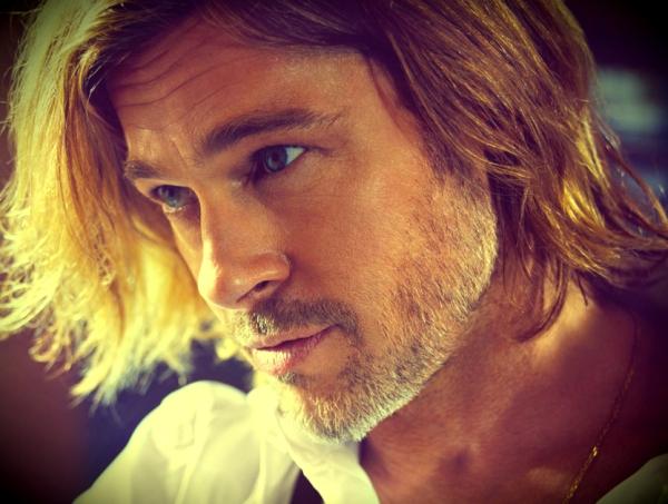 Brad-Pitt-tuttacronaca-provini