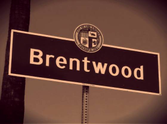 brentwood-jean-gabin-tuttacronaca