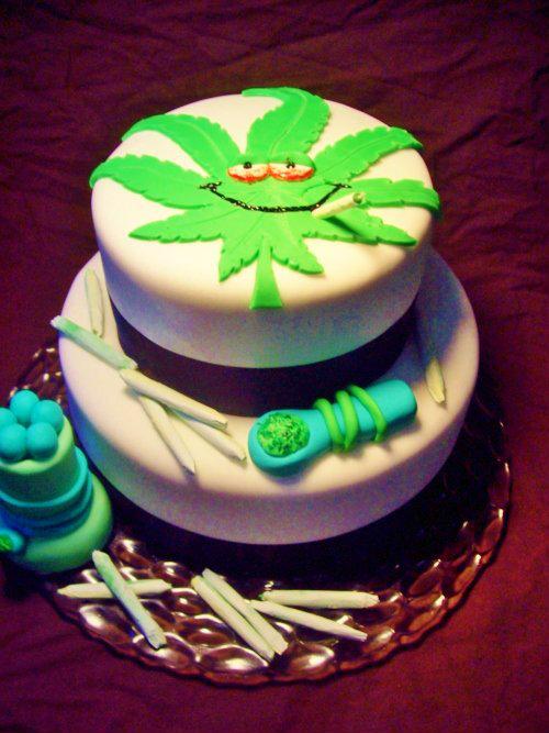 cake-marijuana-cup-tuttacronaca-420