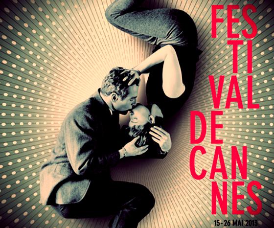 cannes-festival-2013-tuttacronaca